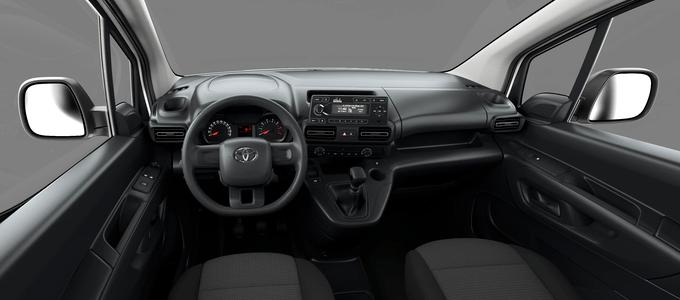 interior-image0