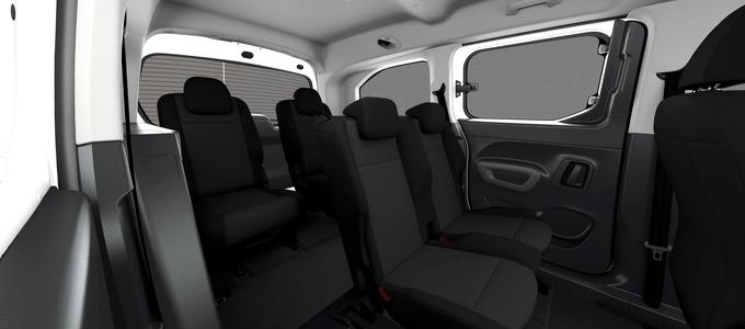 interior-image2