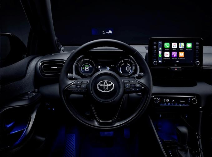 interior-image1